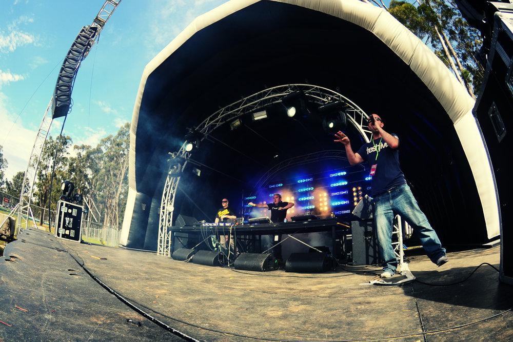 2010-10-22 - Tasmania - Carrick - Signature Festival - D3100--25.jpg