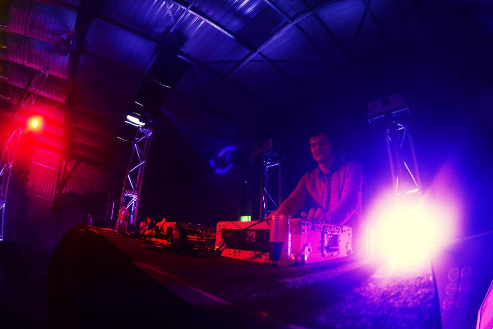 2010-10-22 - Tasmania - Carrick - Signature Festival - D3100--42.jpg