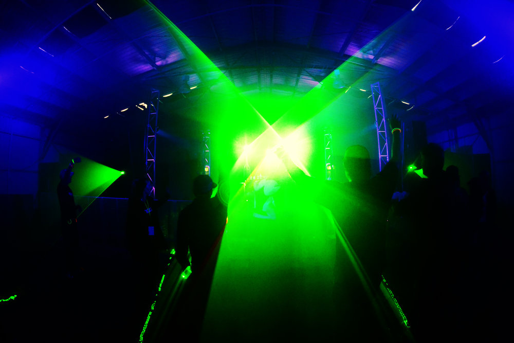 2010-10-22 - Tasmania - Carrick - Signature Festival - D3100--51.jpg