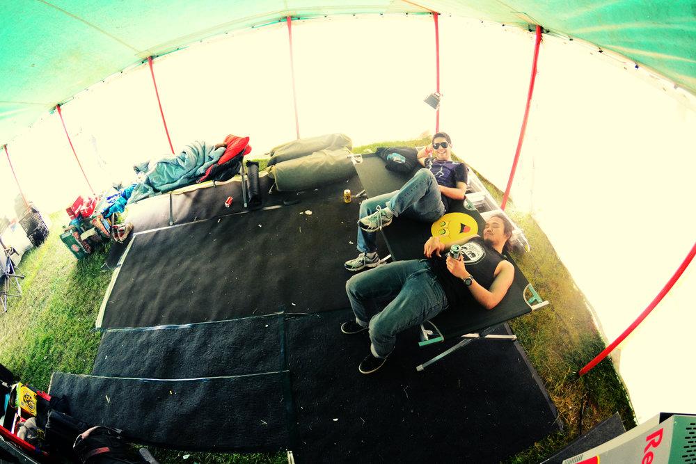 2010-10-22 - Tasmania - Carrick - Signature Festival - D3100-0089.jpg