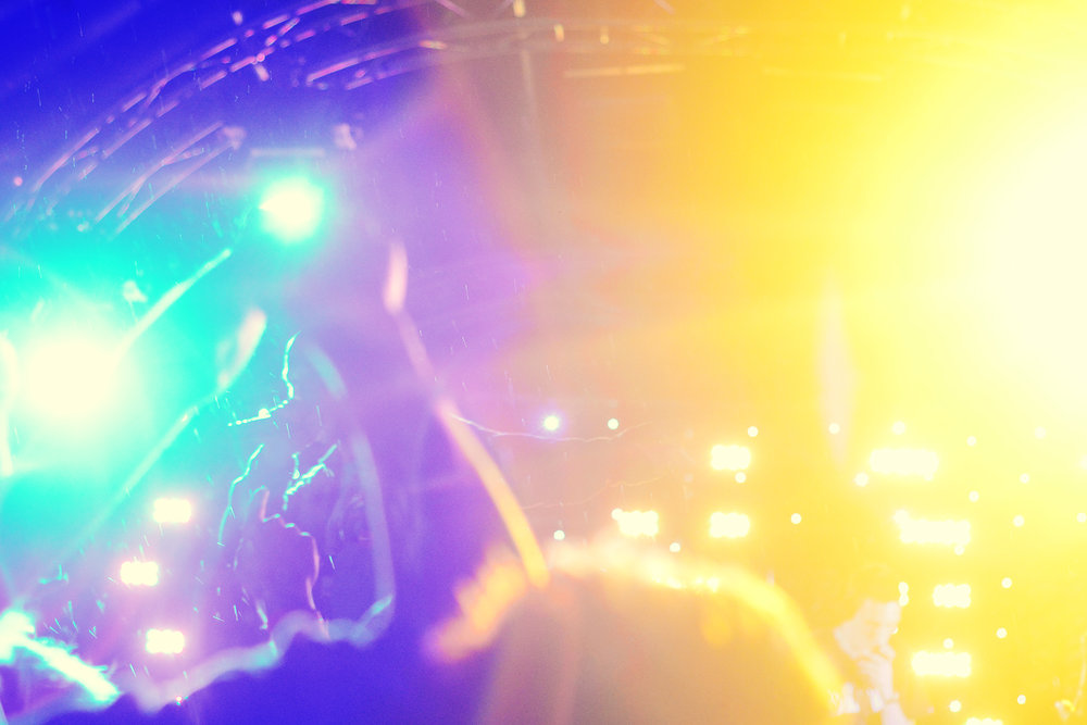 2010-10-22 - Tasmania - Carrick - Signature Festival - D3100-0442.jpg