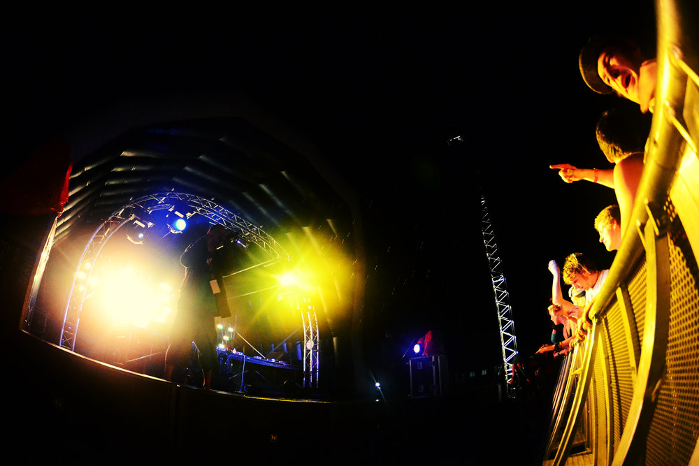 2010-10-22 - Tasmania - Carrick - Signature Festival - D3100-0459.jpg