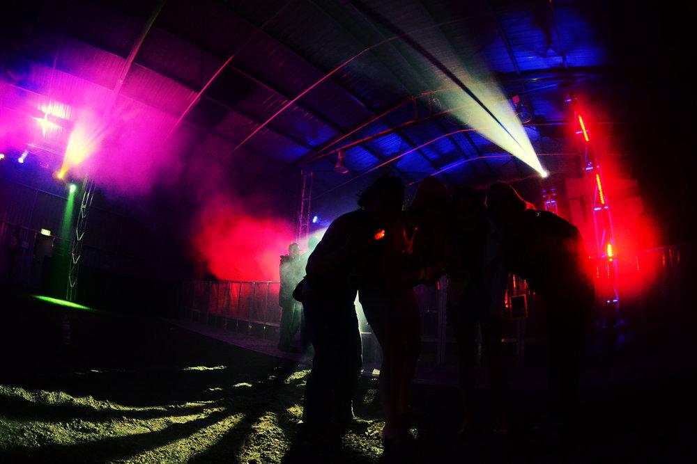 2010-10-22 - Tasmania - Carrick - Signature Festival - D3100-0514.jpg