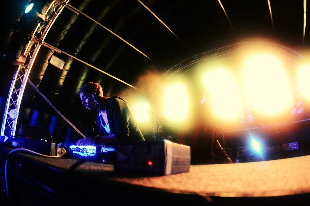 2010-10-22 - Tasmania - Carrick - Signature Festival - D3100-0608.jpg