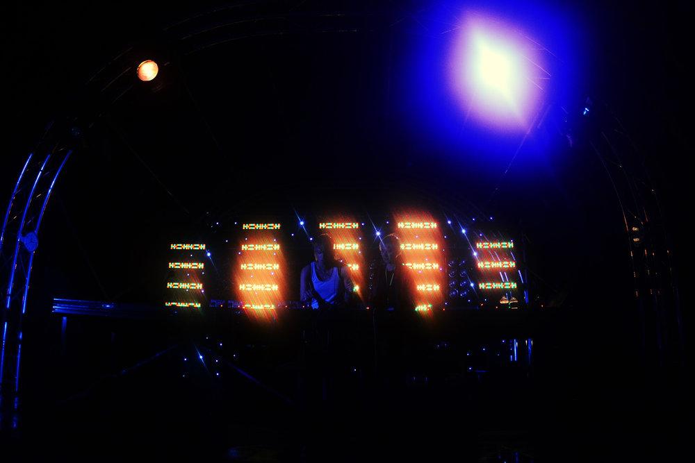 2010-10-22 - Tasmania - Carrick - Signature Festival - D3100-0629.jpg