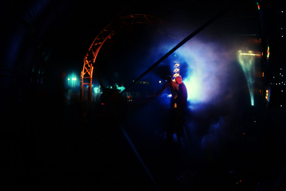 2010-10-22 - Tasmania - Carrick - Signature Festival - D3100-0640.jpg