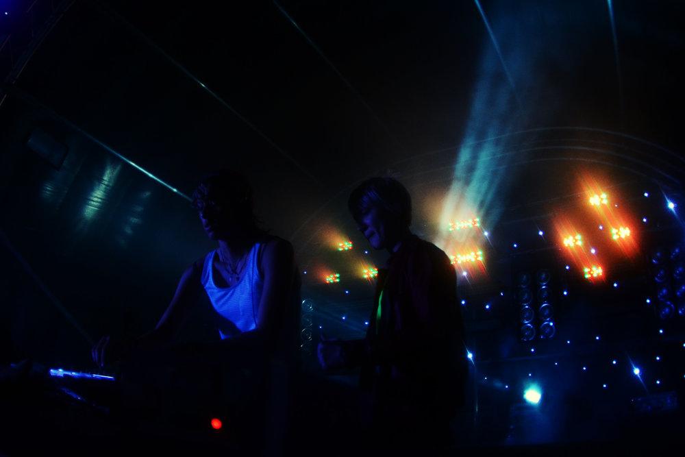 2010-10-22 - Tasmania - Carrick - Signature Festival - D3100-0644.jpg