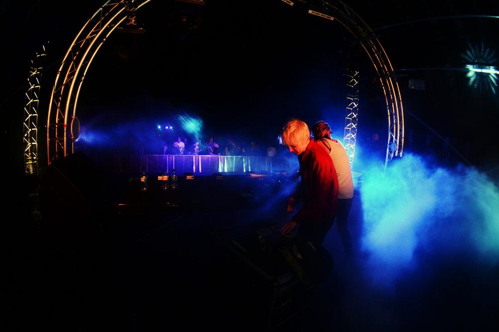 2010-10-22 - Tasmania - Carrick - Signature Festival - D3100-0649.jpg