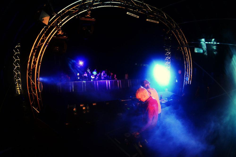 2010-10-22 - Tasmania - Carrick - Signature Festival - D3100-0650.jpg