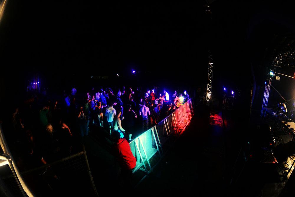 2010-10-22 - Tasmania - Carrick - Signature Festival - D3100-0656.jpg