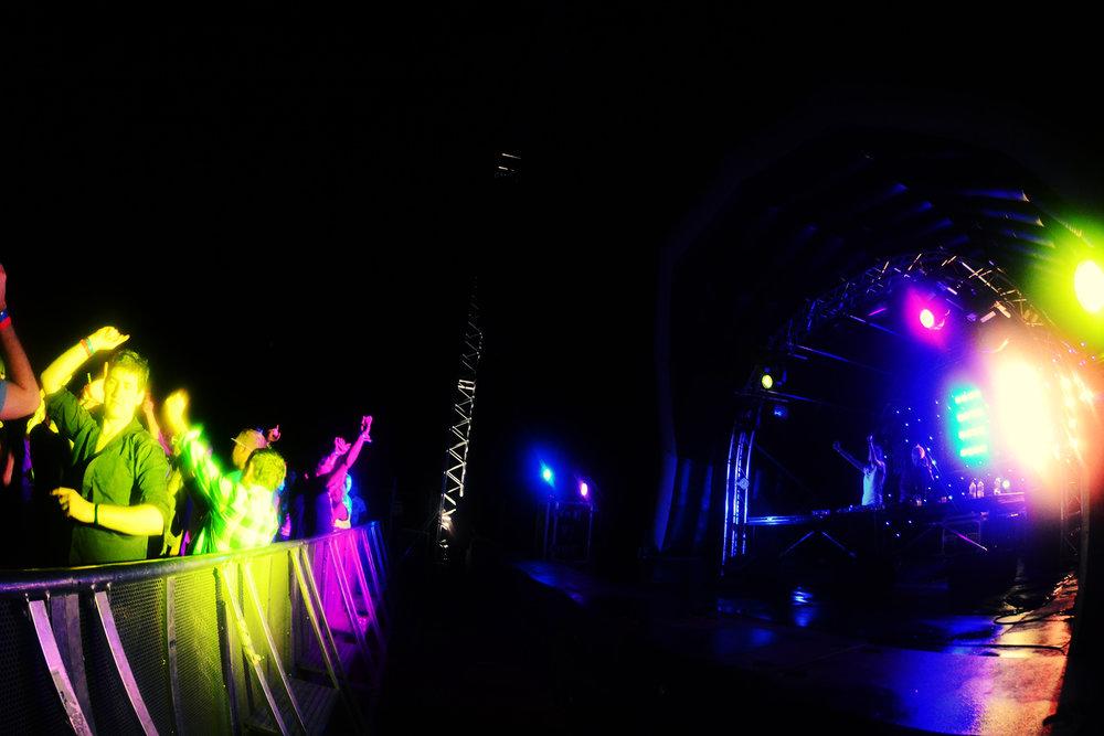 2010-10-22 - Tasmania - Carrick - Signature Festival - D3100-0665.jpg