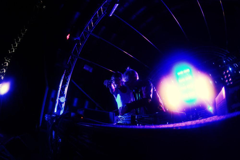 2010-10-22 - Tasmania - Carrick - Signature Festival - D3100-0667.jpg
