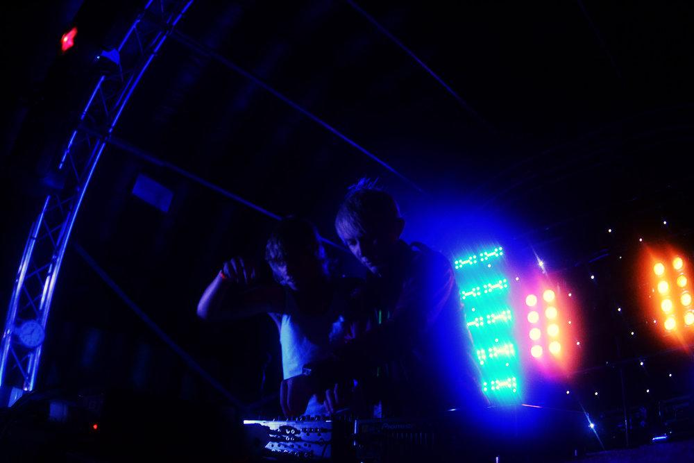 2010-10-22 - Tasmania - Carrick - Signature Festival - D3100-0668.jpg