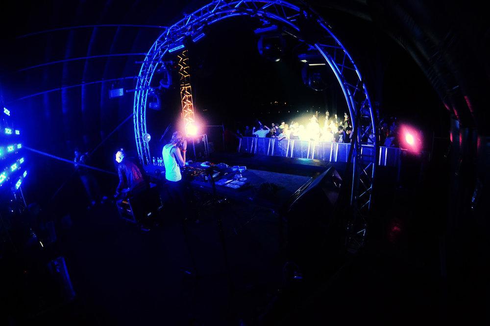 2010-10-22 - Tasmania - Carrick - Signature Festival - D3100-0675.jpg