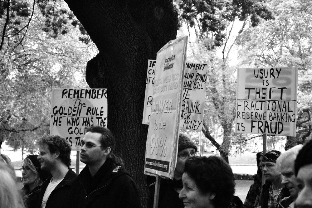 2011-10-29 - Hobart - D3100 - Occupy Hobart--3.jpg