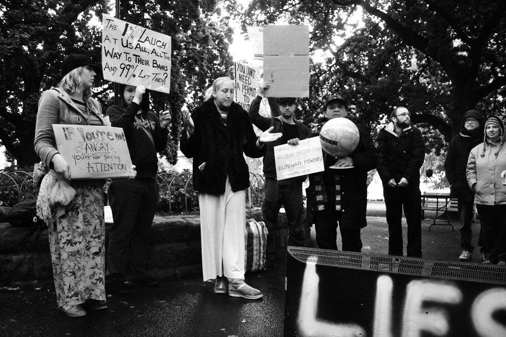 2011-10-29 - Hobart - D3100 - Occupy Hobart-0068.jpg