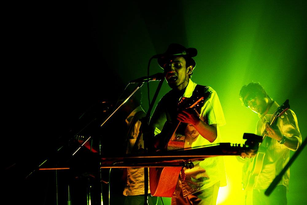 2009-08-19 - Male' City - Dharubaaruge' - Eku Ekee Album Launch - D70s-7843.jpg