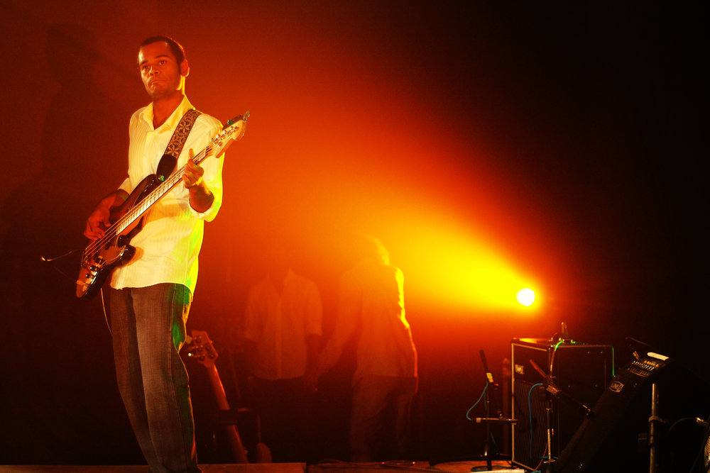 2009-08-19 - Male' City - Dharubaaruge' - Eku Ekee Album Launch - D70s-7932.jpg