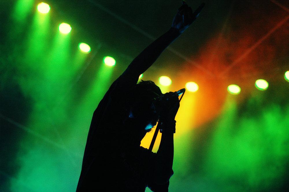 2009-12-11 - Male' City - Breakout Festival - D70s -  - Sacred Legacy (7).jpg
