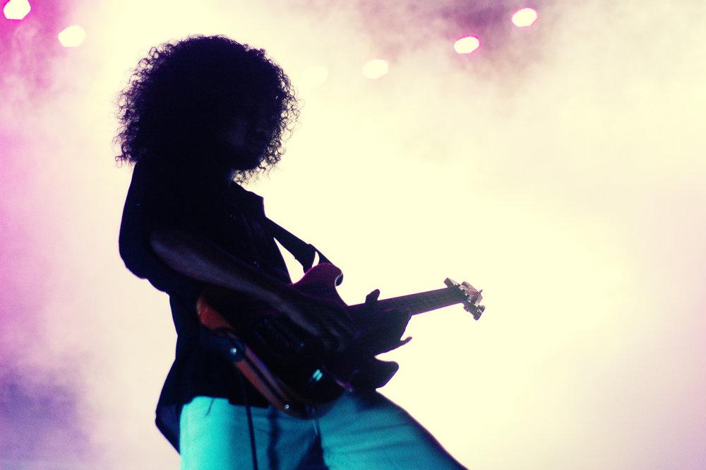 2009-12-11 - Male' City - Breakout Festival - D70s -  - Sacred Legacy (10).jpg