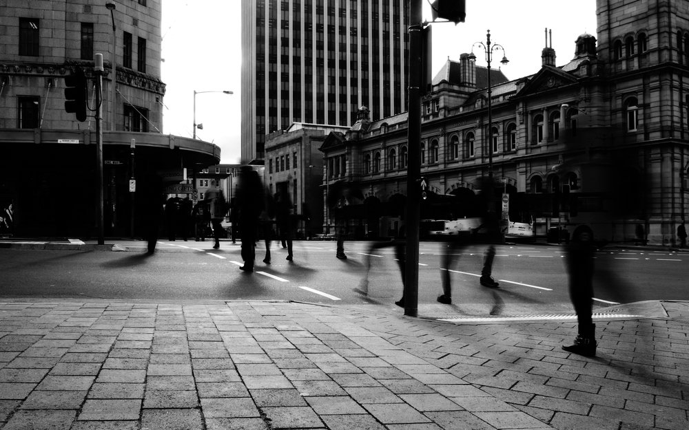 2012-08-28 - Hobart - CBD - D3100  - Ghosts 1-Edit.jpg
