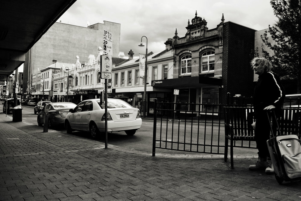 2012-10-08 - Hobart - CBD - D3100  - Day 01 - shot 03.jpg