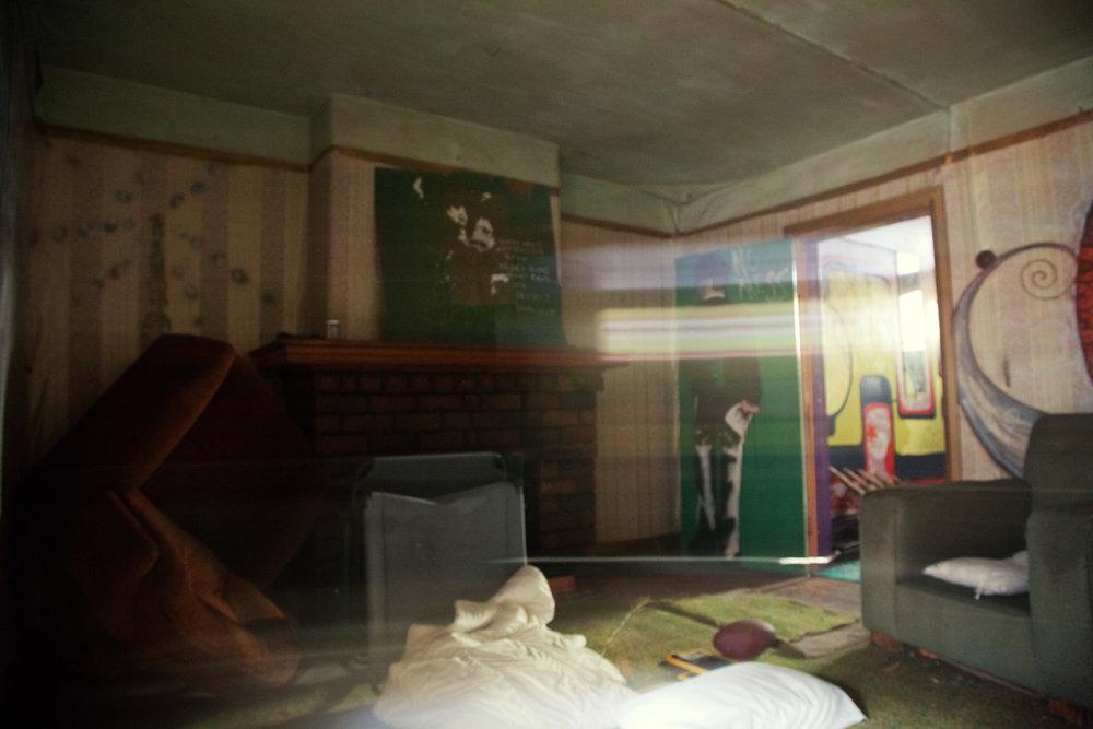 2012-05-27 - Hobart - Goulburn Abandoned House - D3100 - Goulburn 2.jpg