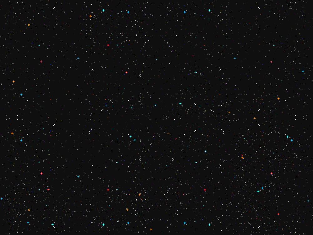 Space Scape  Pixaki  (2016)