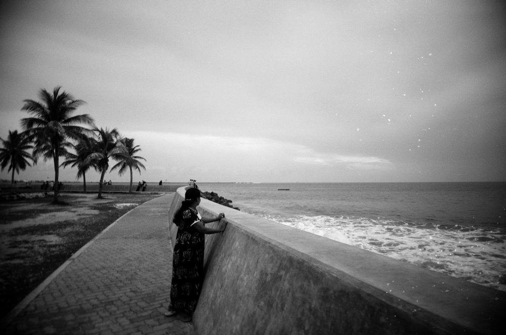 17 - Sea Wall Stories II - str.jpg