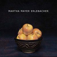 erlebacher-cover.jpg