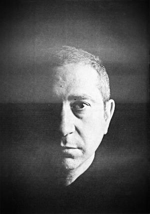 Boltanski photot.jpg