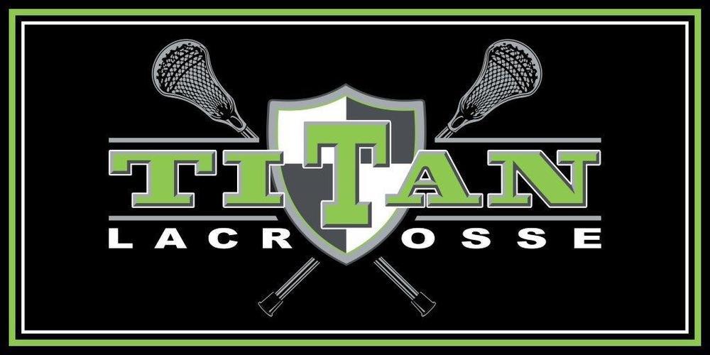 Titan Lacrosse Logo Lacrosse.jpg