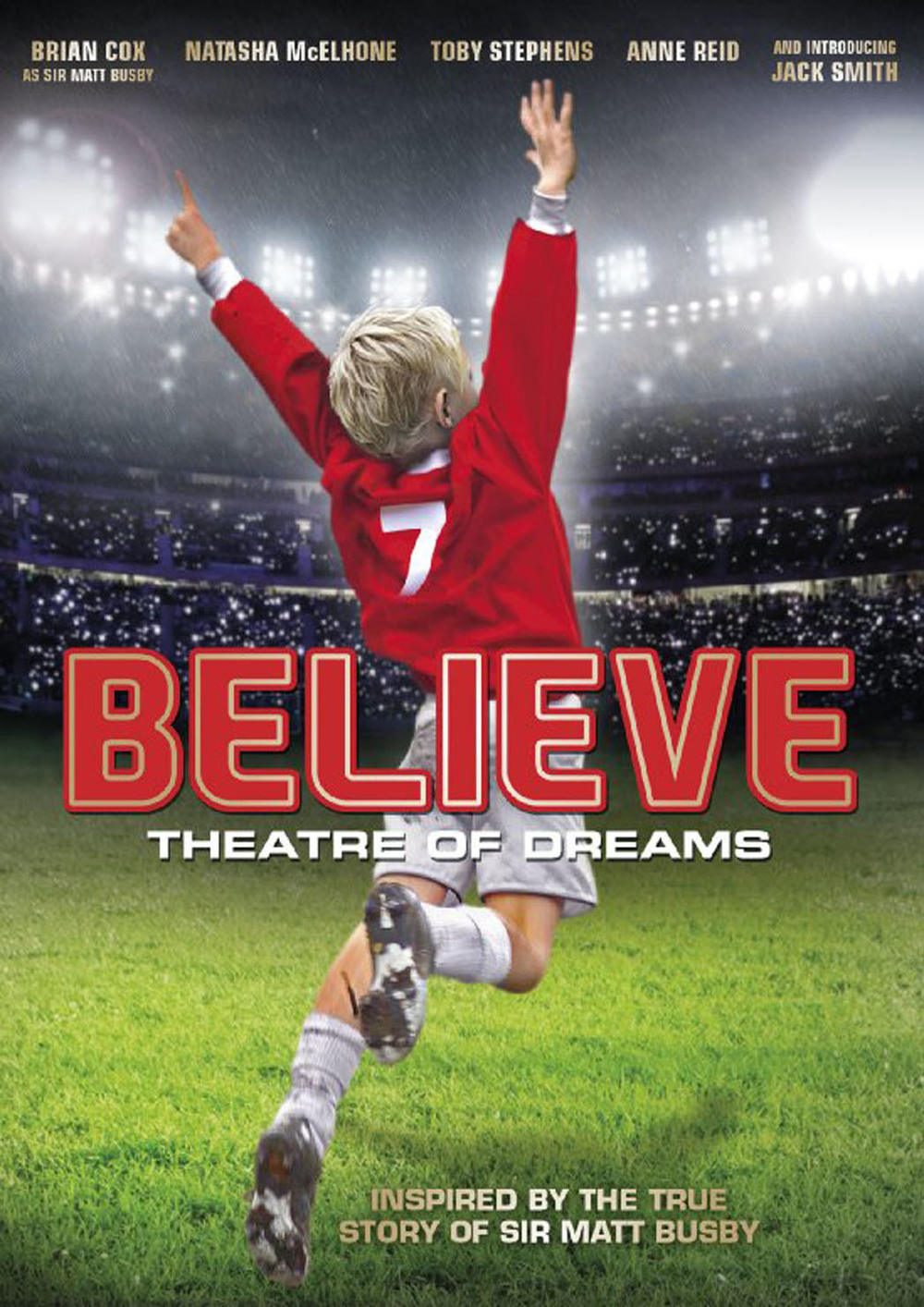 believe_film_poster_a_p.jpg