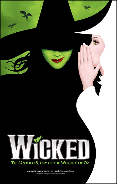 wicked-the-musical-broadway-poster-18.jpg