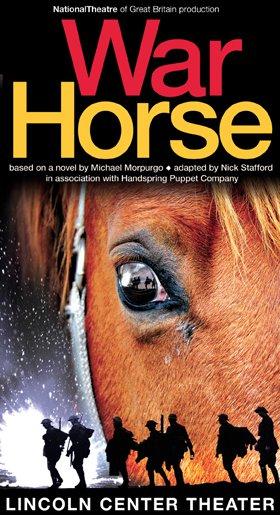 War-Horse-poster.jpg