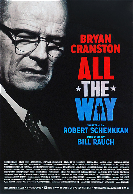 all-the-way-broadway-poster-6.jpg