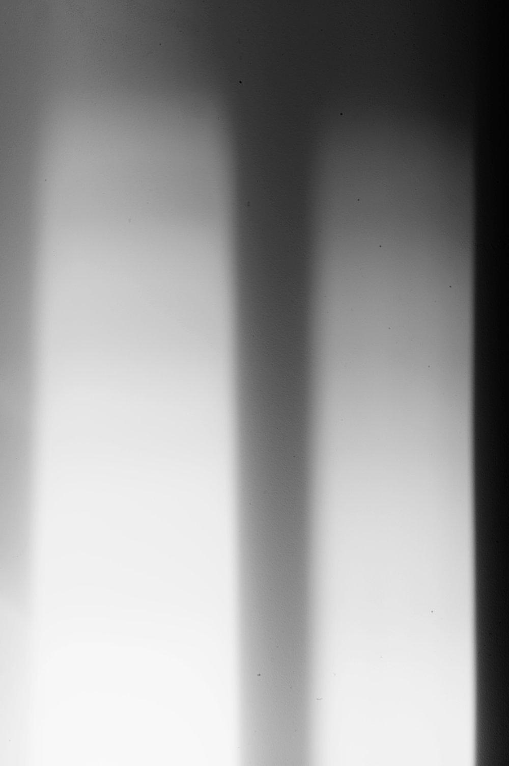 Collage soft light