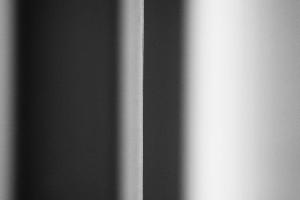 L1010367 (1).jpg