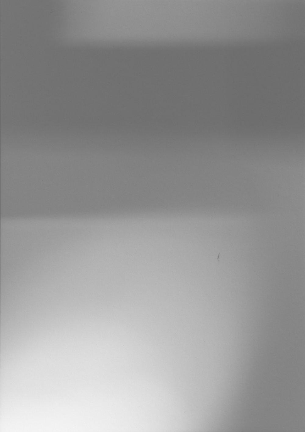 L1010220.jpg