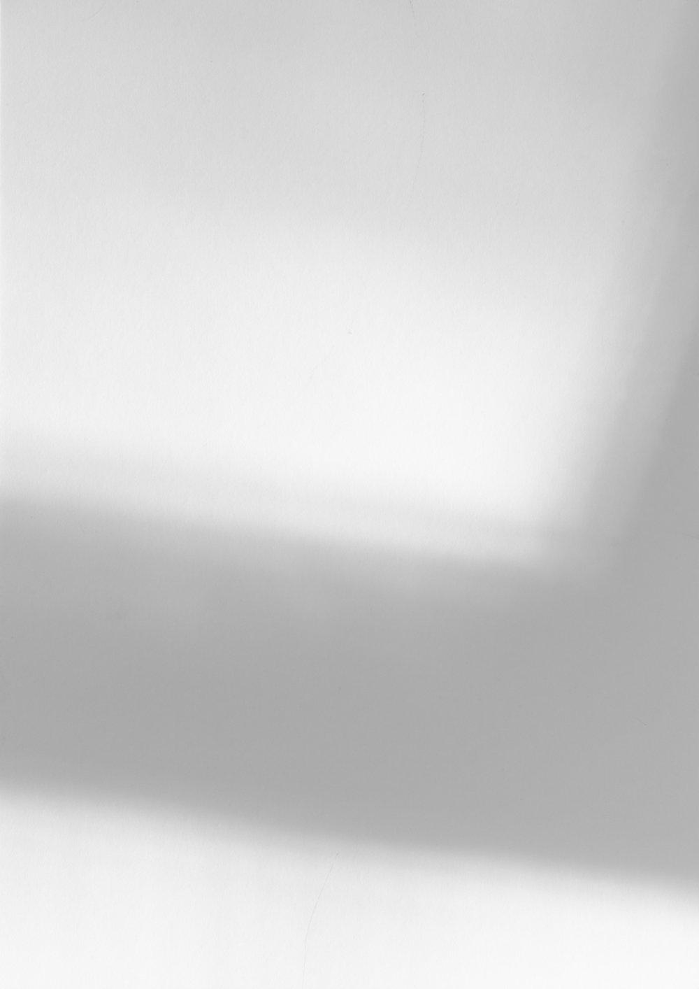 L1010139.jpg