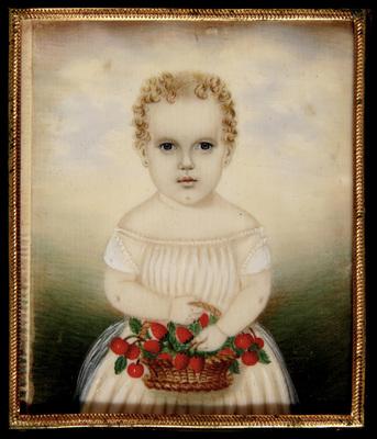 Jan20_miniature343x400.jpg