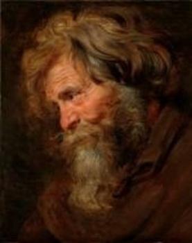 Rediscovered Rubens among highlights of 2014 edition