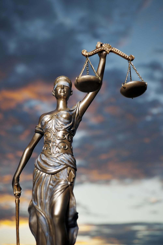 Villarreal Law Themis.jpg