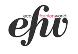 Eco Fashion World