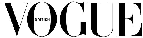 VogueUK_Logo_Web.png