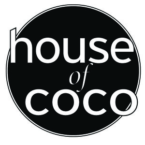 HouseOfCoco_Logo.jpg