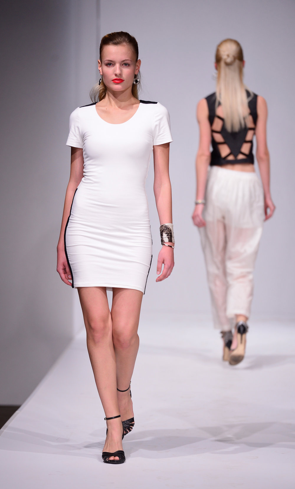 MBFW_GreenShowroom_Vada[1].jpg