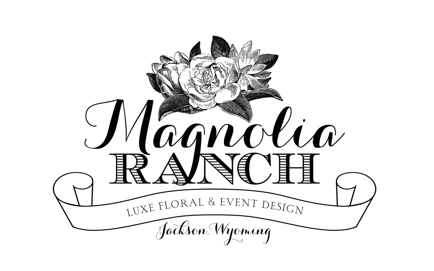 MAGNOLIA RANCH
