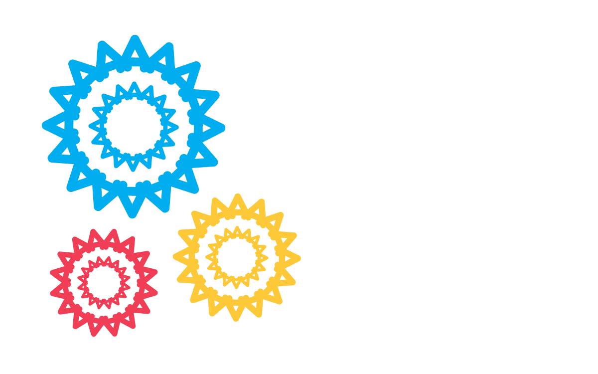 Atlantic Business Connect