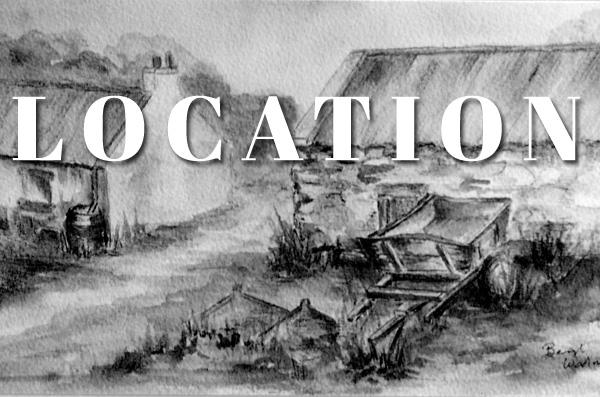 location3.jpg